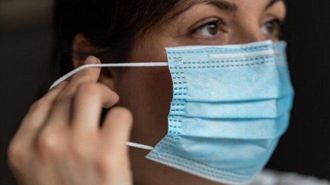República Dominicana cumple hoy un año con el uso obligatorio de mascarillas
