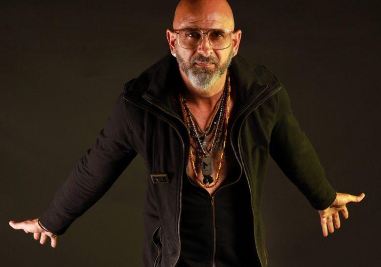 """Marlow Rosado lanza hoy álbum de Jazz """"ORUN"""" Feat. Chucho Valdés y Ed Calle"""