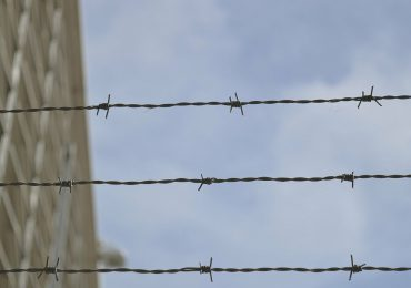 El Salvador cierra tres cárceles para construir centros de cultura