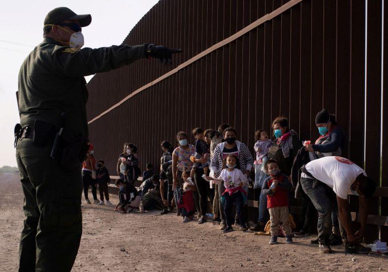 Instituto de Migración de México reporta 17 muertes de migrantes en 2021
