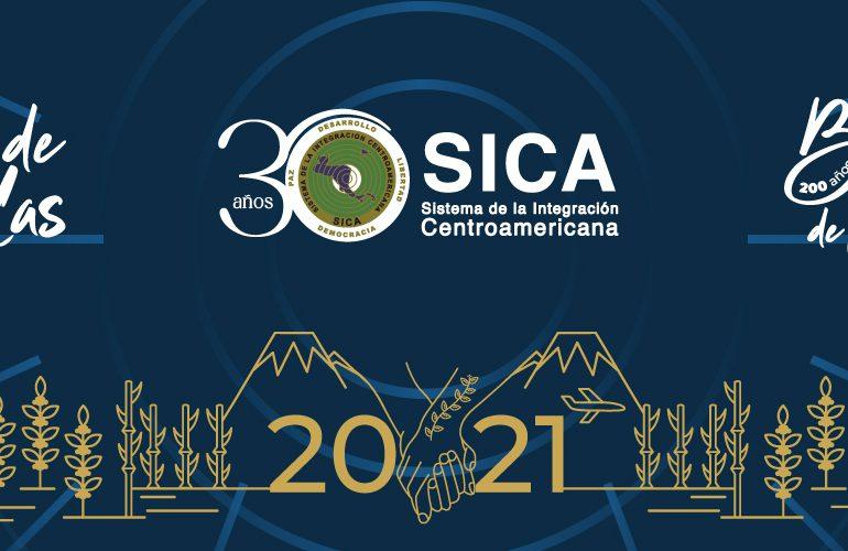 Secretaría General del SICA celebra retorno de EEUU al Acuerdo de París