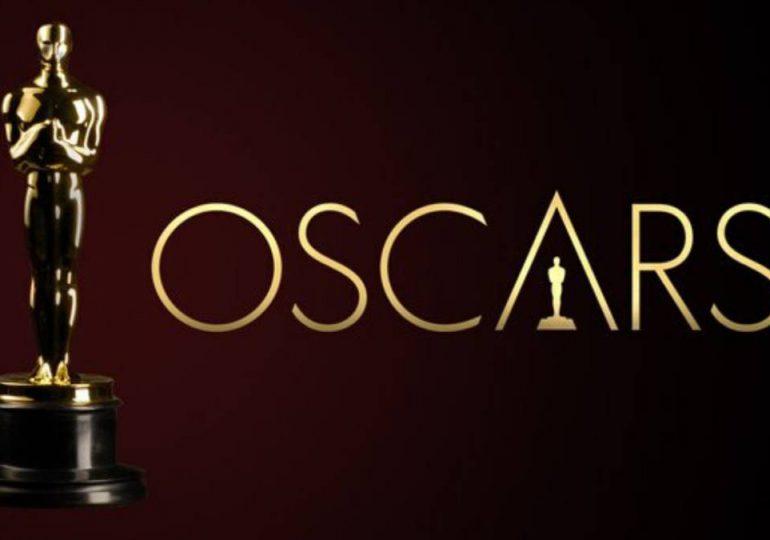 Cinco cosas a las que estar atentos en los Óscar