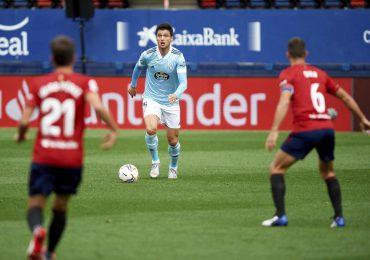 """Los grandes clubes dinamitan el fútbol europeo con una """"Superliga"""""""