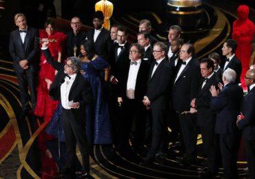 Lista completa de las nominaciones a los Oscar 2021