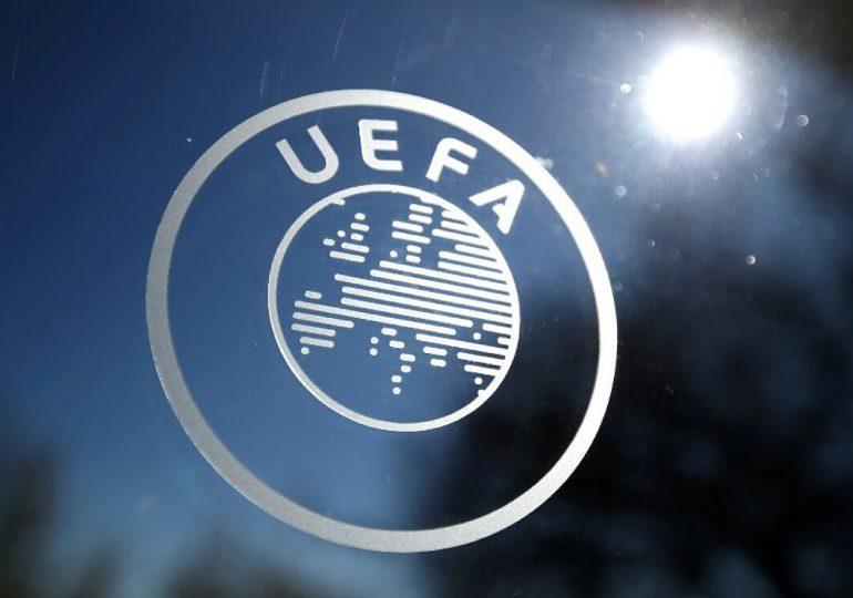 La UEFA aprueba su reforma de Champions frente a la Superliga europea