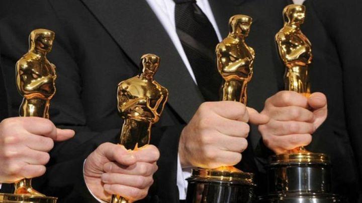 ¿Cómo nacieron los Premios Oscars?