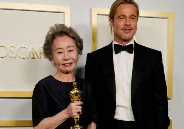 Lista completa de ganadores en los Premios Oscar 2021