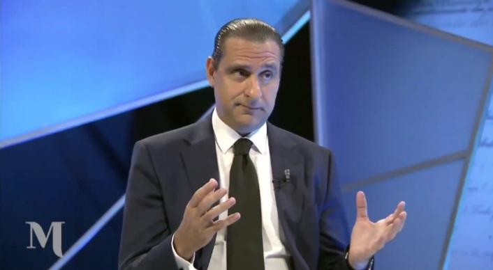 Servio Tulio: Defensor del Pueblo tiene que ser quien obtuvo mayor calificación en evaluación