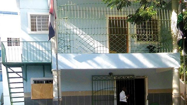 Investigan muerte de un interno en centro de prisión preventiva en La Romana