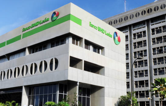 El Banco BHD León promovió acciones de género para el bienestar social durante el 2020