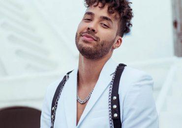 """""""Carita de Inocente"""" de Prince Royce es la canción Favorita Tropical en los Latin AMAs 2021"""