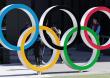 Nuevo estado de emergencia inminente en Japón contra el covid a tres meses de los Juegos Olímpicos