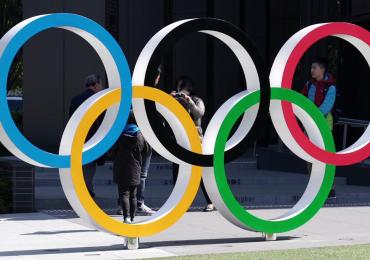 Nuevo estado de emergencia en Japón contra el covid a tres meses de los Juegos Olímpicos