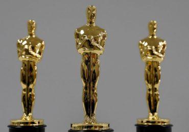 ¿Quién vota por los Óscar y cómo se deciden los ganadores?