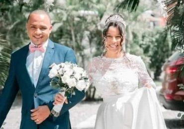 El robo de una pasola causó el acribillamiento de pareja cristiana en Villa Altagracia