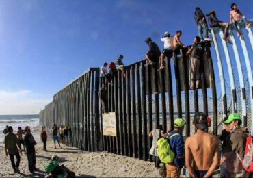 EEUU pretende combatir corrupción en Centroamérica para frenar migración masiva