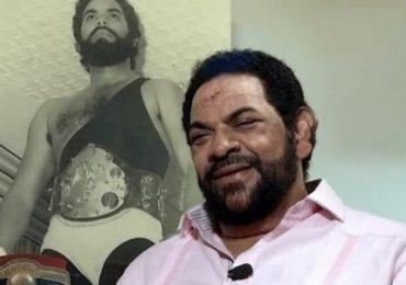 Leonel Fernández, Manny Pérez, Margarita Cedeño y otros lamentan partida de Jack Veneno