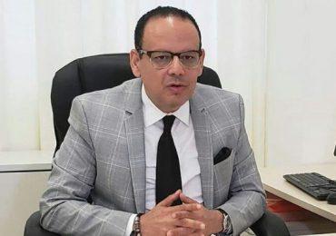 FJT pide destitución del director de la Policía tras ejecución de pareja cristiana en Villa Altagracia