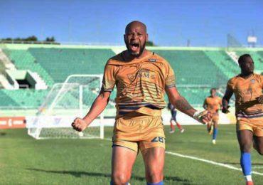 La temporada 2021 de la Liga Dominicana de Fútbol arranca este viernes