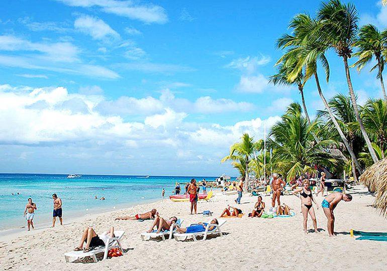 Prohíben la venta de alcohol en las playas