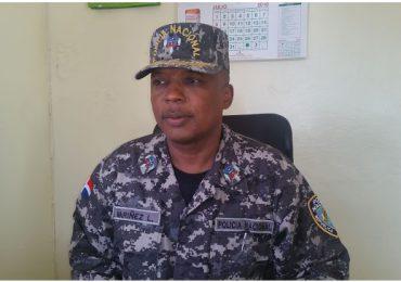 Imponen un año de prisión preventiva al coronel Maríñez Lora, por muerte de evangélicos
