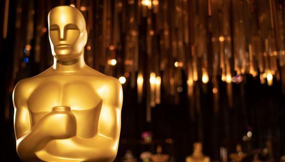 Nominados a los Óscar creen que Hollywood está en un punto de inflexión sobre la discapacidad