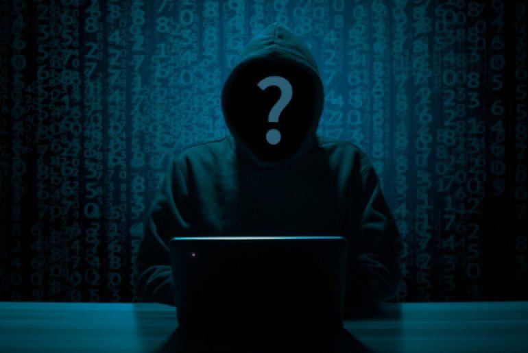 Hackers chinos atacan las redes de grupos de defensa de EEUU