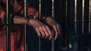 Condenan a hombre con 15 años de prisión por violar a una niña en San Pedro de Macorís