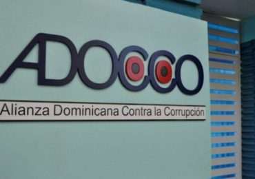 ADOCCO solicita a nueva Cámara de Cuentas auditar varios instituciones