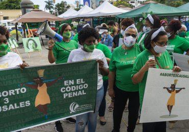 Organizaciones cristianas rechazan atentado a manifestantes del campamento de las tres causales