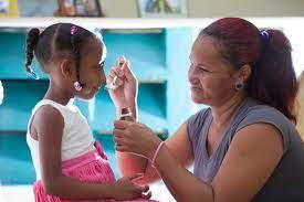 Aldeas Infantiles SOS llama la atención a entidades que trabajan derechos de niños, niñas y adolescentes