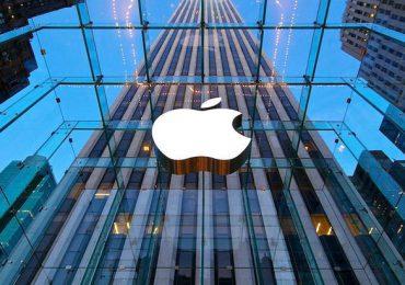 Apple pagará en Chile 3.4 millones de dólares tras demanda colectiva