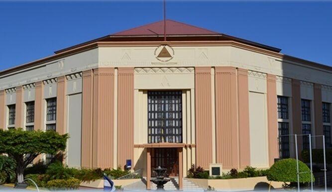 Nicaragua renovará tribunal electoral, en medio de clamores de imparcialidad