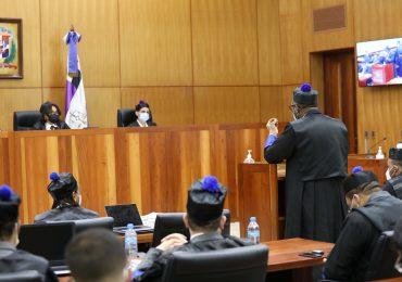 Caso Odebrecht | Pepca gestiona admisión de prueba sobre declaración de exembajador dominicano en Brasil