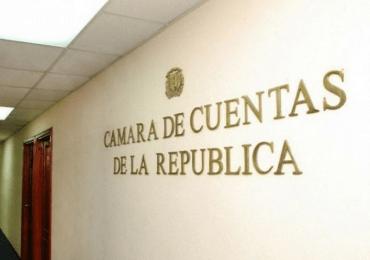Cámara de Cuentas acciona en conflicto de competencia contra el Ministerio Público
