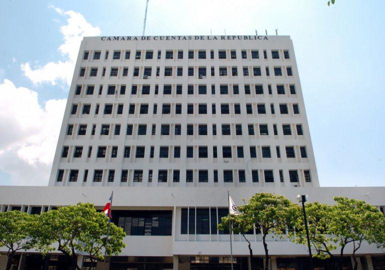 Manifiesto Ciudadano reclama por una Cámara de Cuentas que detenga la impunidad