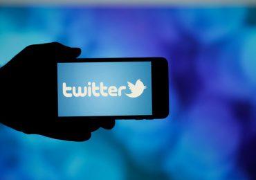 Twitter ya permite subir y ver imágenes en 4K