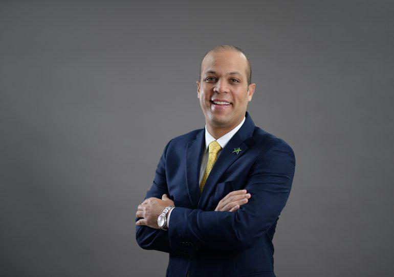 Promérica anuncia inyección de capital e incremento de patrimonio técnico en RD$800 millones