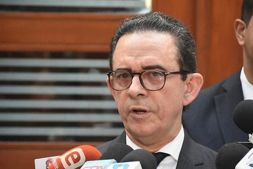 Caso Odebrecht | Defensa de Andrés Bautista dice delaciones premiadas son ''ilícitas''