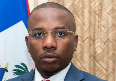 Dimite el gobierno de Haití y hay nuevo primer ministro
