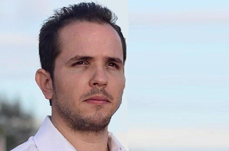 Presidente Abinader nombra a Claudio Caamaño Vélez