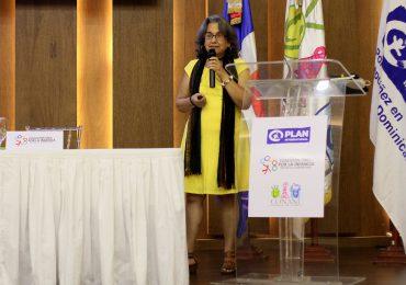 Estudio revela la violencia y la desigualdad son parte de la crianza en República Dominicana