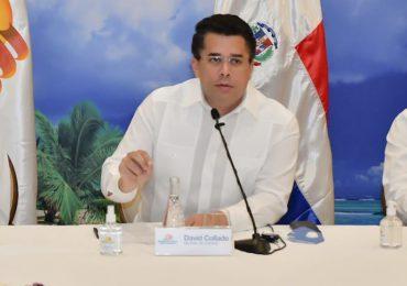 VIDEO | Tours operadores suministran alcohol adulterado serán cerrados, advierte David Collado