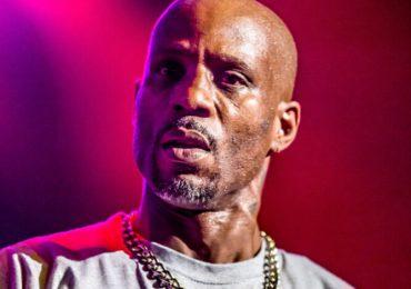El rapero DMX está hospitalizado tras sufrir un ataque cardíaco, según su abogado