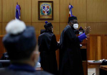 Ministerio Público incorpora otra prueba documental en Caso Odebrecht