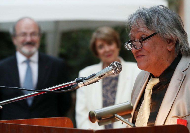 Muere el director chileno Oscar Castro, fundador del teatro Aleph en Francia