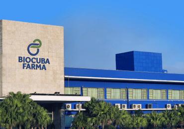 BioCubaFarma desmiente supuesto reconocimiento de OMS a vacuna