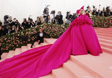 MET Gala 2021: cuándo será la icónica celebración fashionista de Nueva York