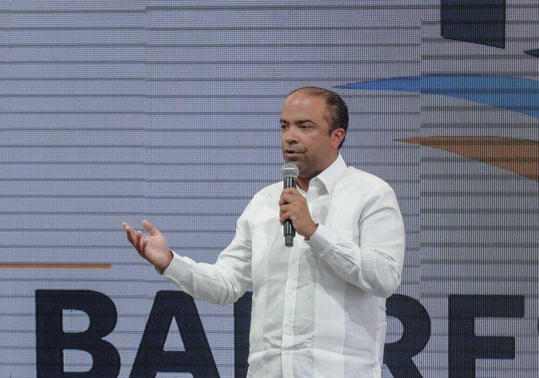 """Banreservas financiará proyecto """"Mi Vivienda"""""""