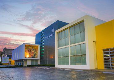 Banco Caribe incrementa 27% sus activos totales